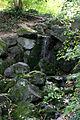 Klettenbergpark Wasserfall 3.jpg
