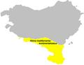 Klima mediterraniarra.PNG