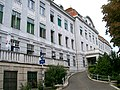 Klinika za ženske bolesti Zagreb.jpg