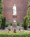 Kloostertuin Heilig Hartklooster, Steyl 02.jpg