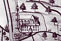 Kloster Königsdorf.jpg