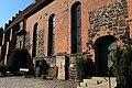 Kloster Wienhausen 8912.jpg