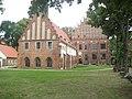 Kloster Zinna - panoramio.jpg