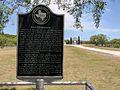Knickerbocker TX FM 2335 & 584, Knickerbocker, TX, United States.jpg