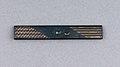 Knife Handle (Kozuka) MET 19.71.12 001AA2015.jpg