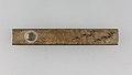 Knife Handle (Kozuka) MET 36.120.240 001AA2015.jpg