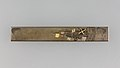 Knife Handle (Kozuka) MET 36.120.261 001AA2015.jpg