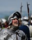 Knight-in-Shining-Armour.jpg