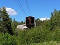 Knotberget angle station 1 - panoramio.jpg
