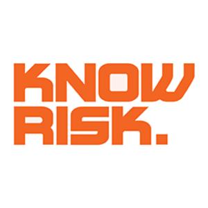 Know Risk - Know Risk logo