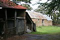 Knowstone, barns at Wiston - geograph.org.uk - 240767.jpg