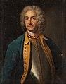 Knut Gustaf Sparre (1684-1733).jpg