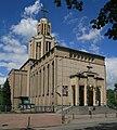 Kościół św. Stanisława Kostki w Krakowie.jpg