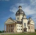 Kościół Opatrzności Bożej w Parczewie.jpg