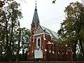 Kościół w Rejowcu (zabytek A193 z 1996-11-06).jpg