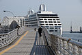 Kobe Nautica03n4272.jpg