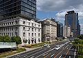 Kobe kaigan street01 1920.jpg