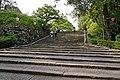 Kochi castle - 高知城 - panoramio (8).jpg