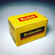 Kodak - WikiVisually
