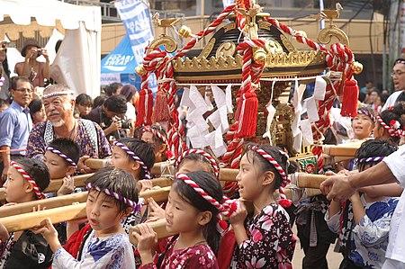 Jepang-Indonesia