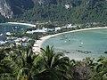 Koh Phi Phi viewpoint (4463466585).jpg