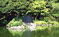KoishikawaKorakuen8981.jpg