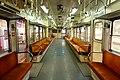 Kominato-Kiha200-inside-the-car.jpg