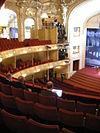 Komische Oper Berlin interior Oct 2007 107.jpg