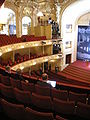Komische Oper Berlin interior Oct 2007 107.jpg