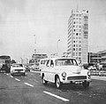 Kompleks RSW przy ul. Towarowej ok. 1971.jpg