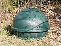 Komposti.jpg