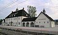 Kongsberg stasjon.jpg