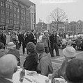 Koninklijk gezin bezoekt Utrecht reportage, Bestanddeelnr 913-8798.jpg