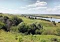 Konstantinovo, Ryazan Oblast, Russia - panoramio (16).jpg
