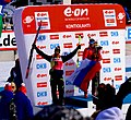 Kontiolahti Biathlon World Cup 2014 20.jpg