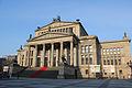 Konzerthaus Berlin1.jpg