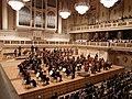 Konzerthaus Gendarmenmarkt Buehne.jpg