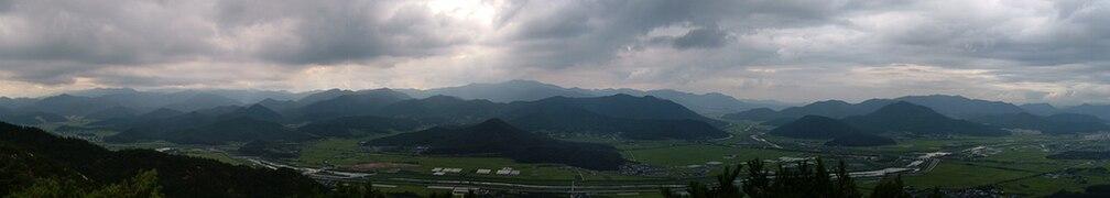 Korea-Gyeongju-Namsan-01.jpg