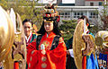 Korea-Seoul-Royal wedding ceremony 1337-06.JPG