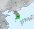 Korea (300 BC).png