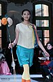 Korea Hanbok Fashion Show 07 (8423373092).jpg