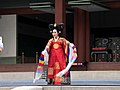 Korean.dance-Taepyeongmu-04.jpg