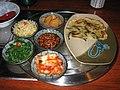 Korean pancake-Pajeon-02.jpg
