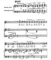 Kosenko Op. 20, No. 4.png