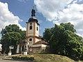 Kostel-pičín-2018.jpg