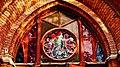 Kostel Samara 7.jpg