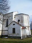 Kostel Studánka 06.jpg