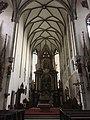 Kostel sv Víta.jpg