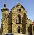 Kostel svateho Stepana.jpg