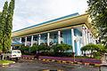 KotaBelud Sabah MajlisDaerahKotaBelud-02.jpg
